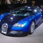 800px-bugatti_veyron_in_tokyo