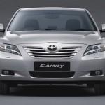 camry11