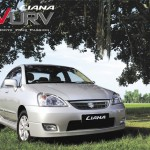 liana20web20image
